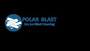 Polar Blast Logo